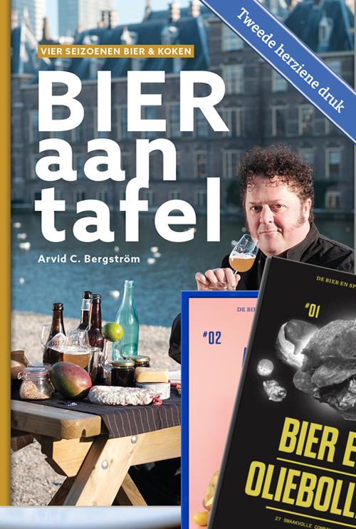Bier aan Tafel